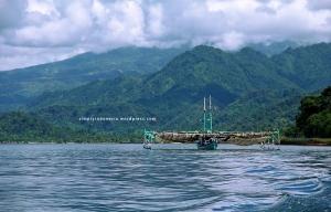 Pulau Pahawang 02