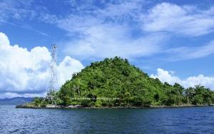 Pulau Pahawang 03