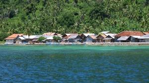 Pulau Pahawang 04