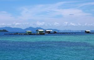 Pulau Pahawang 05