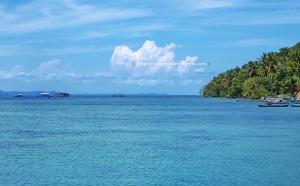 Pulau Pahawang 06
