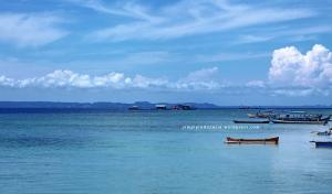 Pulau Pahawang 07