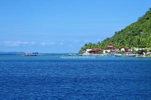 Pulau Pahawang 08