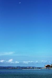 Pulau Pahawang 09