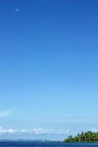 Pulau Pahawang 10