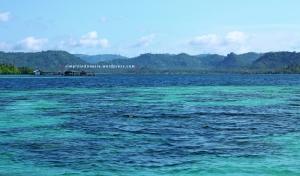Pulau Pahawang 11