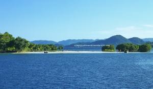 Pulau Pahawang 12