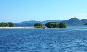 Pulau Pahawang 13