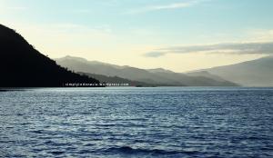 Pulau Pahawang 14