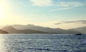 Pulau Pahawang 15