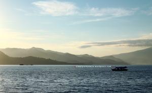 Pulau Pahawang 16