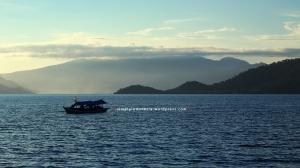 Pulau Pahawang 17