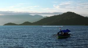 Pulau Pahawang 18