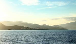Pulau Pahawang 19