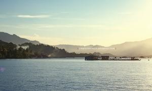 Pulau Pahawang 20
