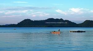 Pulau Pahawang 21
