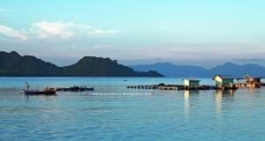 Pulau Pahawang 22
