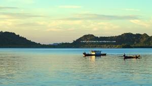 Pulau Pahawang 23