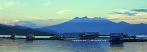 Pulau Pahawang 25