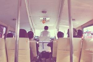 Kondisi dalam kapal