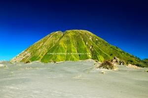 Gunung Batok 1
