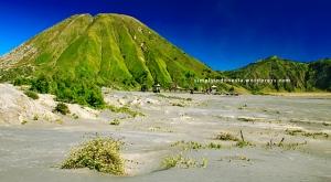Gunung Batok 2