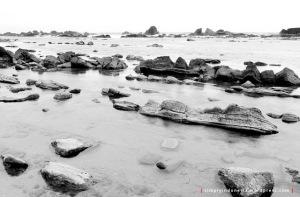 Tanjung Layar 1