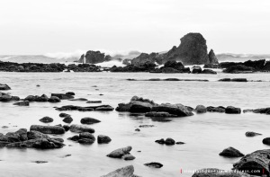 Tanjung Layar 2