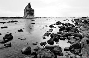 Tanjung Layar 3