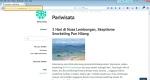 plagiator 4 - karta12blog_wordpress_com 1