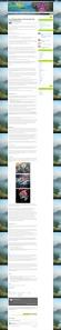PLAGIATOR - Cara Mengantisipasi dan Menghadapi Dingin di Gunung - g4d4adventure.wordpress.com