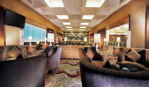 Ramadhan Bersama Hotel Grand Zuri BSD City