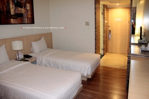 Superior Room 2